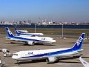 東京國際機場_2