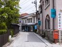 Kojima Jeans Street_4