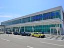 Tokushima Awaodori Airport_2