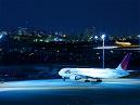 東京國際機場_4