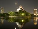 Hiroshima Castle_4