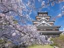 Hiroshima Castle_2