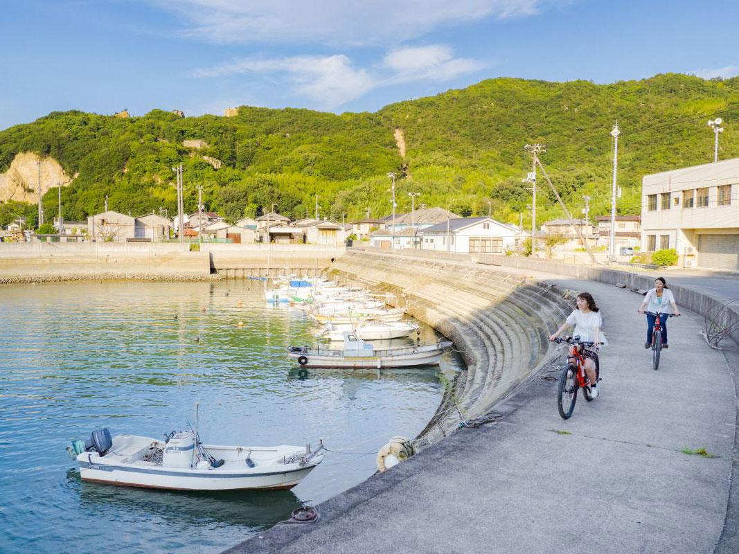 Kasaoka Islands_1