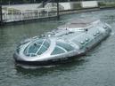Crociera sul fiume Sumida (Hotaluna)_4