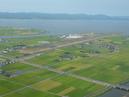 Flughafen Izumo Enmusubi_4