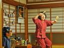 Japanische Herbergen und Gasthöfe auf den Inseln_1