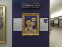 Museo de Arte de Otsuka_3