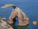 Uradome Coast_3