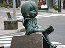 Mizuki Shigeru Road and Mizuki Shigeru Museum_1