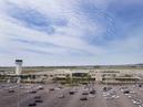 Flughafen Kochi Ryoma_2