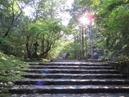 Chikurin-ji Temple_2