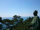 Katsurahama Beach_4