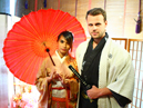 Samurai Training Tokyo_3