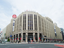 เดะพะจิกะ (ชั้นใต้ดินของห้างสรรพสินค้า) (อิเซตันชินจูกุ)