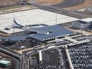 Iwakuni Kintaikyo Airport