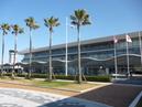 Flughafen Yamaguchi Ube_1