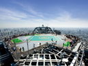 Tokyo City View_4