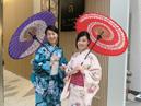 일본 전통의상 갤러리_1