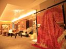Kimono Gallery_2