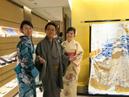 Kimono-Galerie_3