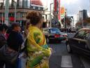 일본 전통의상 갤러리_4