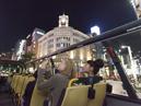 SKY BUS TOKYO(Odaiba Night Course)_2