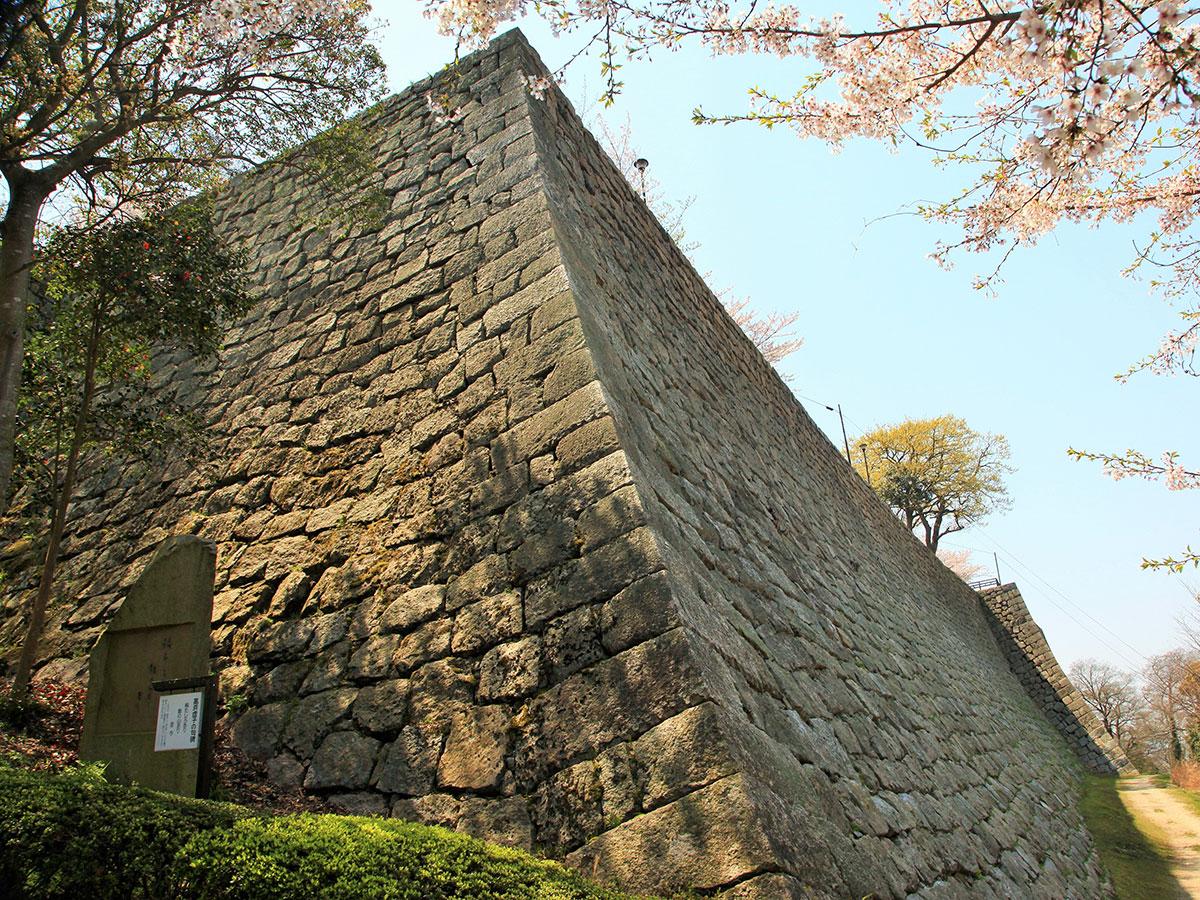 Marugame Castle_3