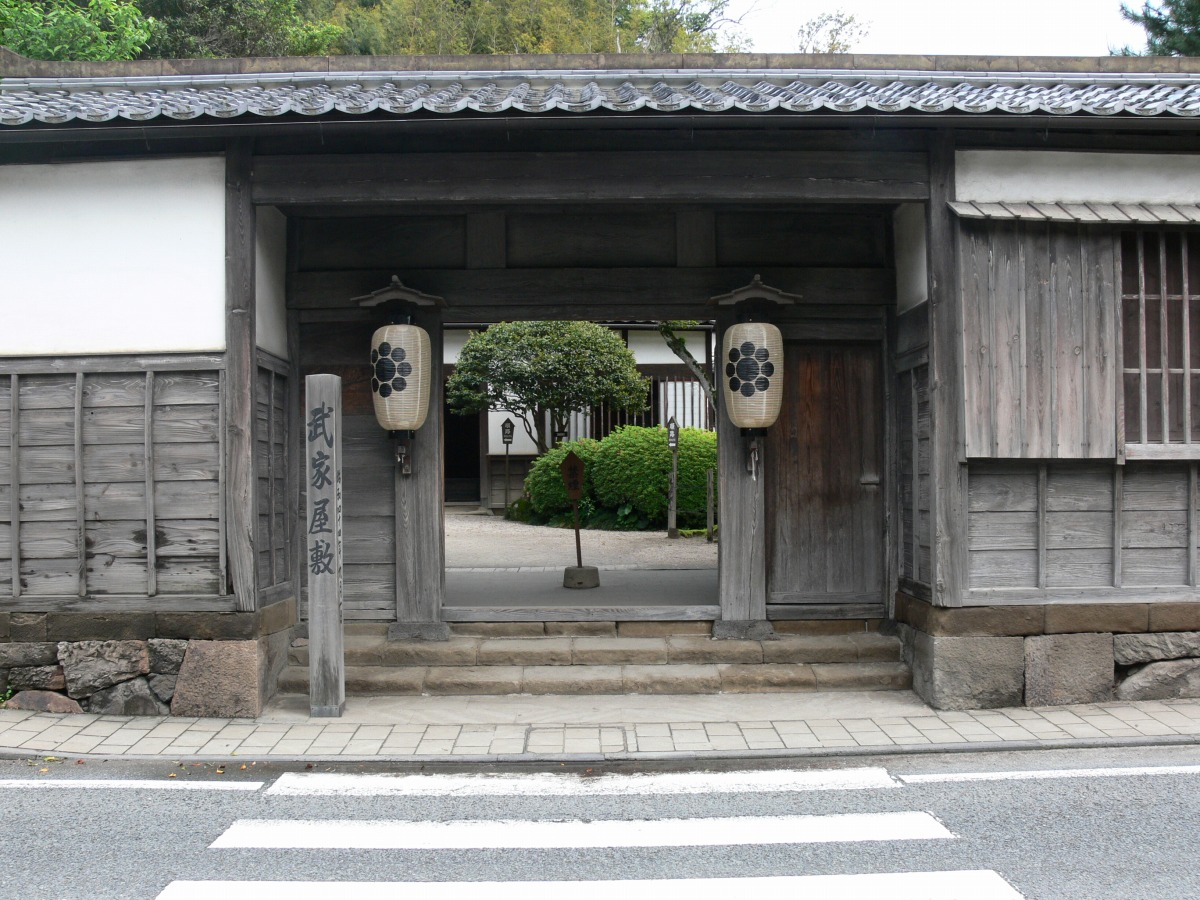Burg Matsue_4