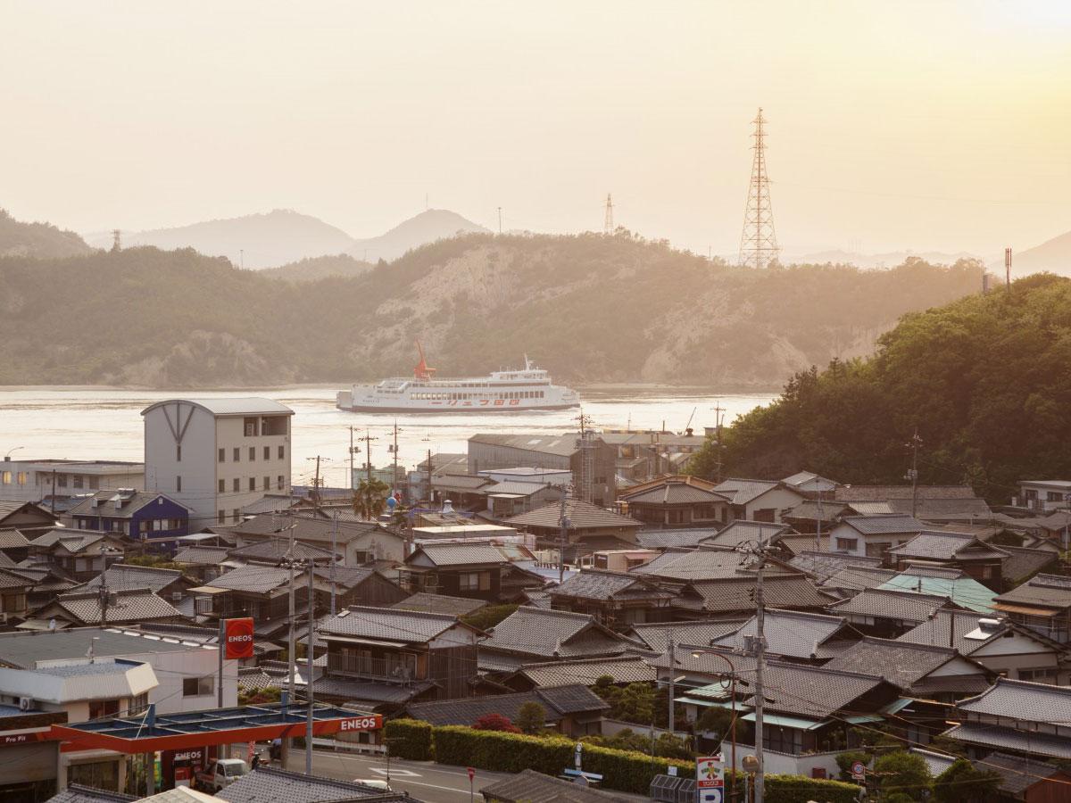 Naoshima _3