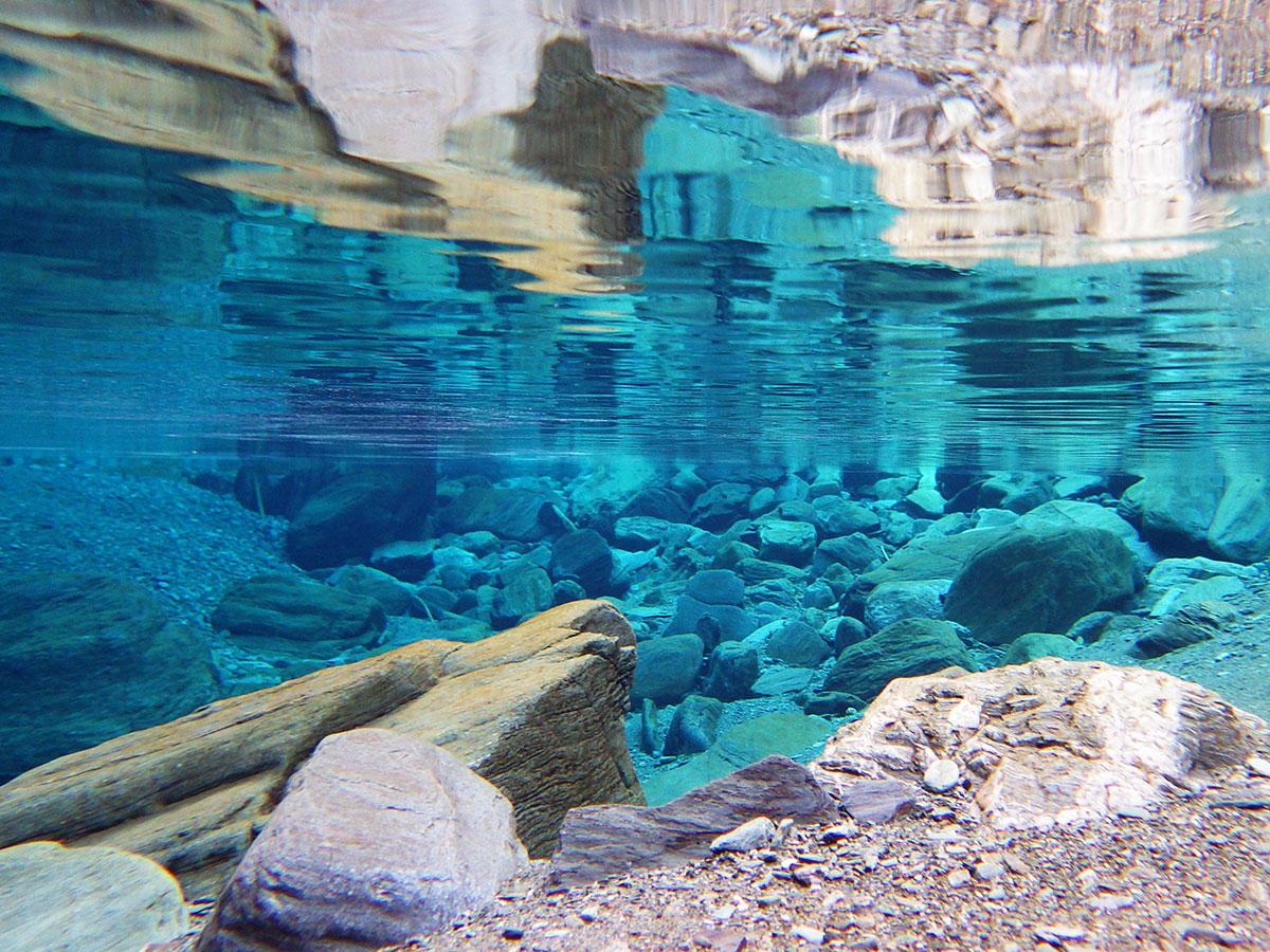 Niyodo River_2