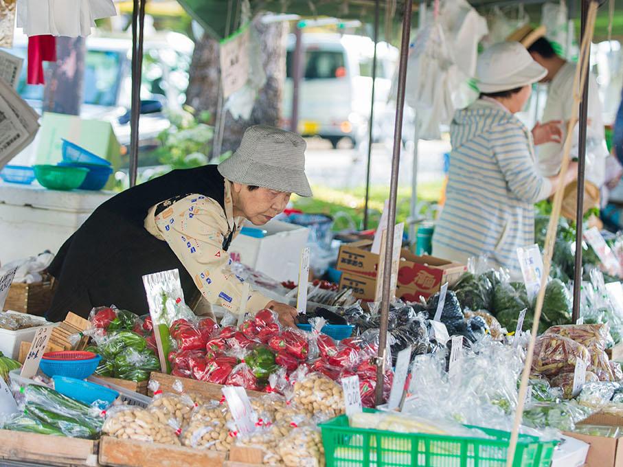 Sunday Market_2