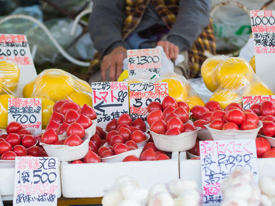 Sunday Market_3