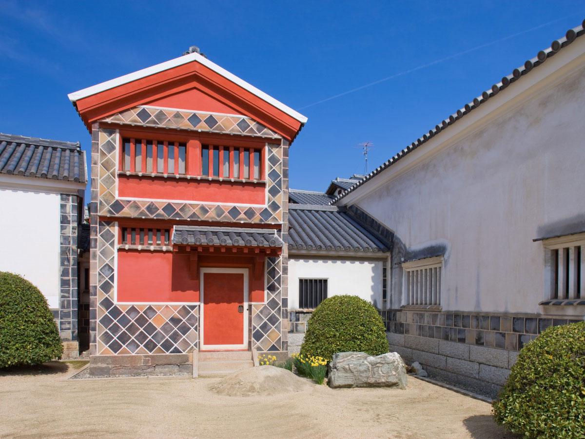 Ohara Museum of Art_3