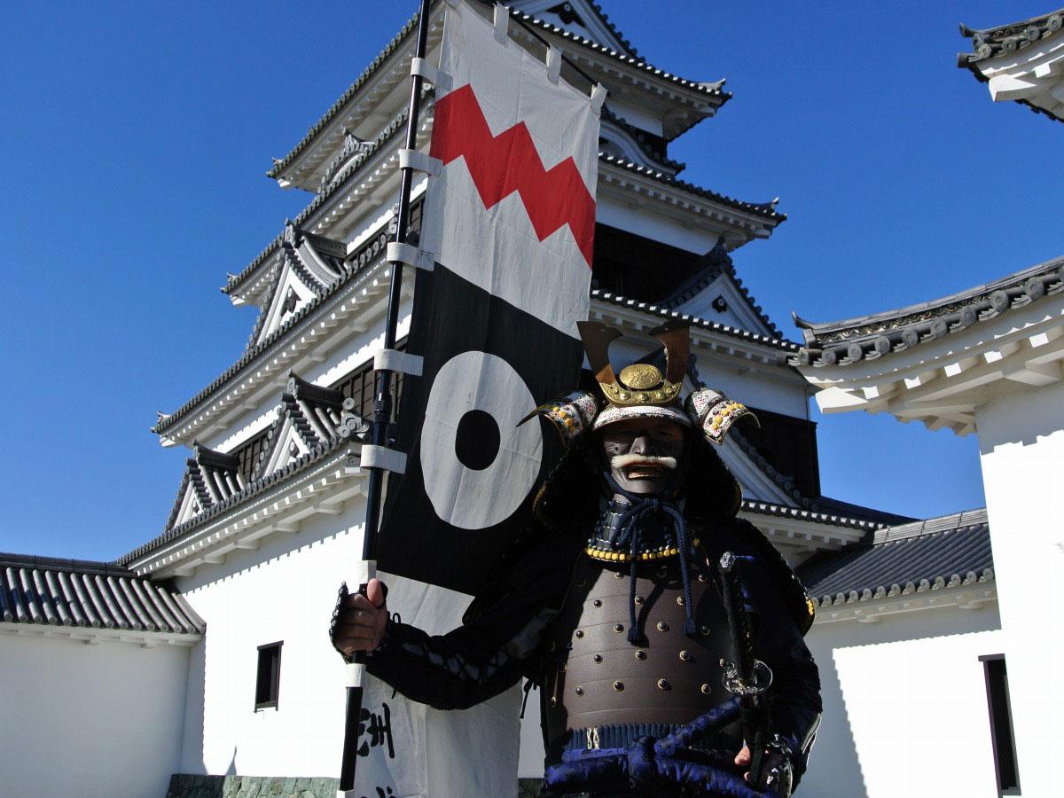 Ozu Castle_2