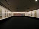 Museo de Bellas Artes de Adachi_4