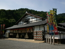 Konpira Grand Theater(Kanamaruza)_3