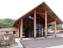 Omishima-Kunstmuseum_1