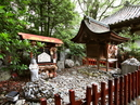 Ishite-ji Temple_3