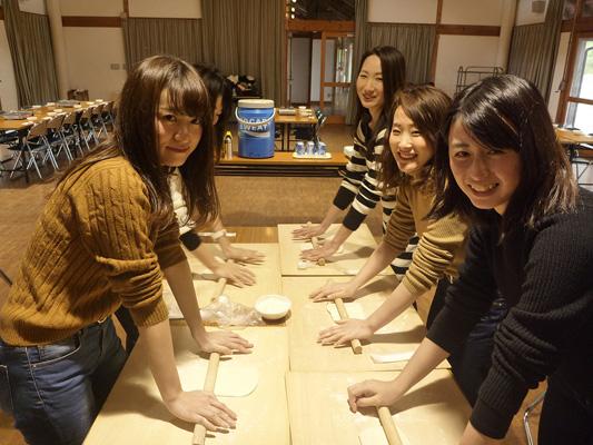 Shodoshima Furusato Mura_2