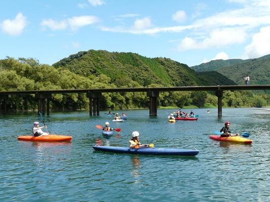 แม่น้ำชิมันโตะ_4