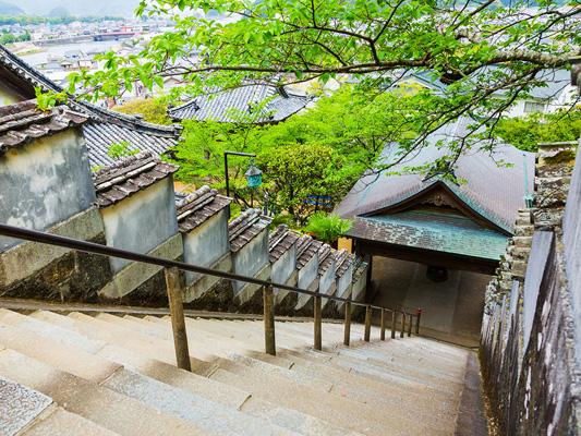 Yakuo-ji Temple_4